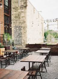 Restaurant Patio Dining 63 Best Restaurant Lights Images On Pinterest Restaurant