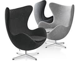 Hive Modern Furniture by Arne Jacobsen Egg Chair Hivemodern Com