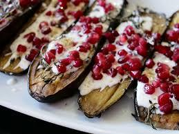 bruges cuisine top restaurants in bruges belgium