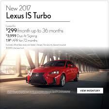 lexus used car hong kong lexus official website u2013 idea di immagine auto