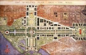 Washington Dc National Mall Map by The National Mall A Symbol Of American Values Power And