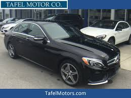 lexus lx certified pre owned certified pre owned 2015 mercedes benz c class c 300 4matic sport