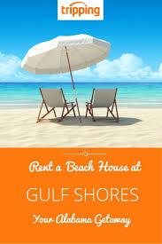 37 best destination wedding at halekai iii in gulf shores al