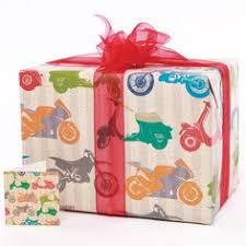 ceramics folded gift wrap ceramics shops and