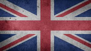 flag of the united kingdom grunge hd wallpaper wallpapers gg
