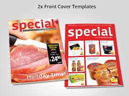 you cuisine catalogue sale catalogue template for shops drag and drop