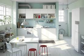 modeles cuisines ikea ikea idee deco photo cusine inspirations avec cuisine ikea modele