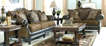 Living Room Sets With Accent Chairs Living Room Furniture Chairs Furniture Clearance Living Room Set