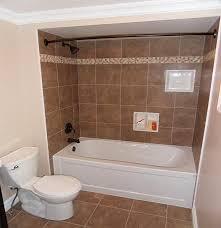 Replace Bathtub Fixtures Best 25 Modern Bathtub Faucets Ideas On Pinterest Freestanding