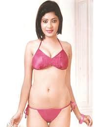 Wedding Lingerie Set 1clickpick Largest Online Shopping Store In India