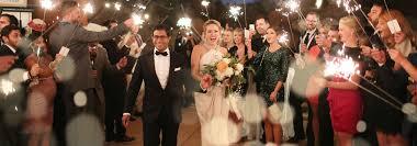 international wedding registry zankyou the leading international wedding portal