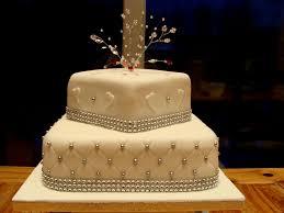 diamond wedding anniversary cake ideas idea in 2017 bella wedding