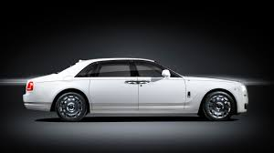 white rolls royce wallpaper wallpaper rolls royce ghost