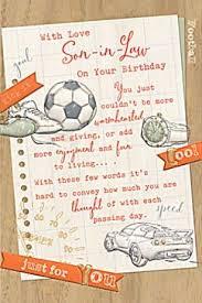 cheap son birthday card find son birthday card deals on line at