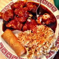 Backyard Bar And Grill West Springfield by Magic Wok Restaurant 24 Photos U0026 34 Reviews Chinese 6194