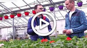 chambre d agriculture normandie chambres d agriculture normandie on vimeo