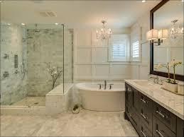 bedroom master bathrooms ideas houzz master bathroom ideas small