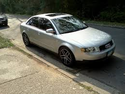 2002 audi a4 1 8 t quattro for sale 2002 audi a4 1 8t related infomation specifications weili