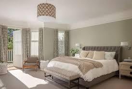 Master Bedroom Colors Home Design Lover - Color of master bedroom
