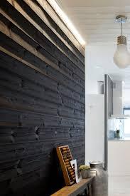 Wood Partition 401 Best Wood Partition Walls Images On Pinterest Architecture