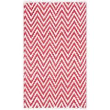 3 X 4 Area Rug Chevron 3 X 4 Area Rugs Rugs The Home Depot