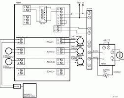 wiring diagram dual aquastat l4081b u2013 readingrat net