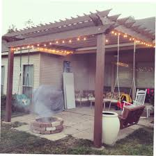 Building Your Own Pergola by Cost Of Building A Gazebo Gazebo Ideas