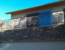 deck railings design installing the deck railing designs u2013 home