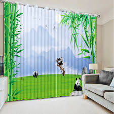 online get cheap country curtain aliexpress com alibaba group