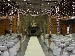 Memphis Wedding Venues Wedding Venues Southern Plantation Weddings The Pink Bride