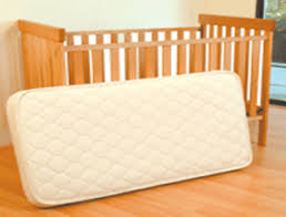 crib mattress buying guide and top models