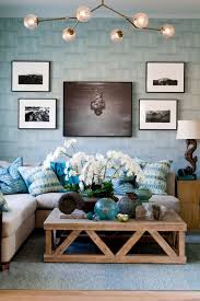 Beach Living Rooms Ideas | beach decor living room interesting inspiration sumptuous design