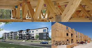 knecht home center mead lumber and knecht home center