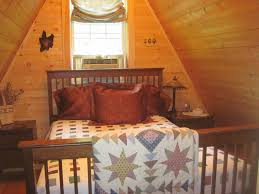cozy charming vermont chalet close to 5 ma vrbo