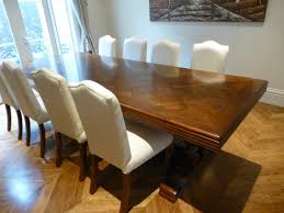 French Provincial Dining Table by Home Interior Inspiration Home Interior Inspiration For Your