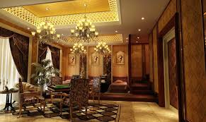 European Interior Design European Style Interior Design Furniture
