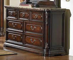 marble top dresser bedroom set marble top dresser bedroom set dressers with faux 2018 and charming