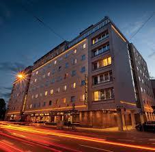 fleming u0027s hotel frankfurt main riverside