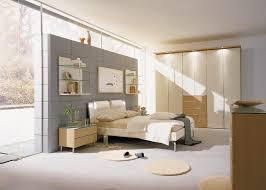 decorate bedroom online decorate bedroom online elegant