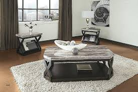 rooms to go coffee tables and end tables decorating with white coffee table brescullark com
