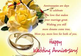 wedding wishes jokes jokes sms happy birthday marriage wishes anniversary wishes