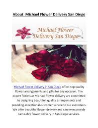 Flower Delivery San Diego Flower Delivery San Diego Ca Call 619 324 5940