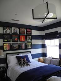 bedrooms for teen boys chic on a shoestring decorating bigger boy room reveal headboard