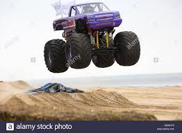 nitro circus monster truck monster truck driver stock photos u0026 monster truck driver stock