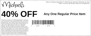 Barnes Noble Online Coupon Printable Retail Coupons U2013 December 20th 25 Off Barnes U0026 Noble