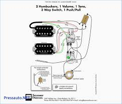 gibson les paul wiring diagram 4 conductor les download