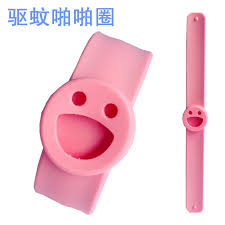 where to buy ring pops china wholesale ring pops china wholesale ring pops shopping