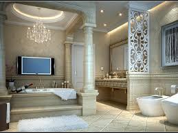 Bathroom Lighting Ideas Ceiling Bathroom 39 Modern Bathroom Lighting Modern Bathroom Mirror