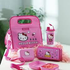 kitty tupperware ps amor dr