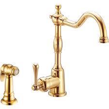 moen faucets kitchen sink faucet model 7385 repair for moen